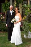 Jamie & Davin Wedding