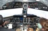 DC-3S_cockpit.jpg