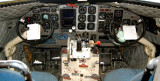 Super3_cockpit.jpg