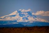Mt St Helens.jpg