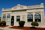 American Hop Museum.jpg