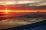 ANC sunset and volcanos.jpg