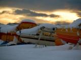 Merrill Snow Planes.jpg