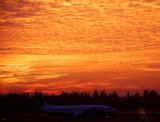 SEA_sunset_friday_13th.jpg