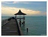 Batam Island