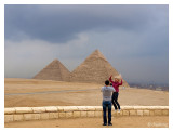 Jumper come to Egypt!