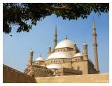 The unique Ottomans style