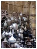 Cairo Market