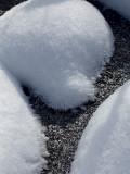 Ice in My Creek