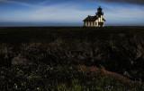 Lighthouse...again