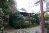 Kangaroo Valley - Loughmore Cottages