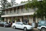 The Friendly Inn