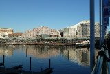 Darling Harbour to Pyrmont walk