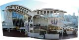 Sydney Maritime museum