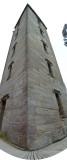 Boyd Tower Corner !!