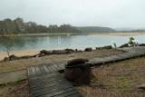 Ben boyd whaling station