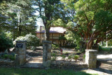 Wentworth Falls accomodation