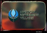 Jan 19 Anglican Retirement Village Logo