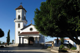 La Palma 2011-11