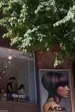 Hair Dressing In Yorkville