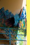 Port Antonio & Other Places
