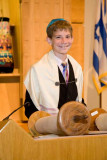 Steven Port Bar Mitzvah 8/27/11