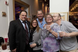 Biasiotta Retirement Party 3/9/12