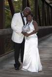 Rucker_Still Wedding Aug. 18, 2012