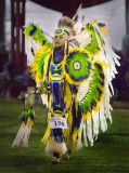 Standing Bear Pow-wow 2011