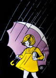 Morton Salt - March 2011 Challenge #6