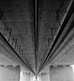 #2 - The Baldwin Bridge