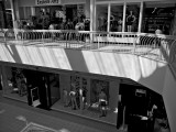 #14 - Mall