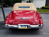 A grand old Buick. #2