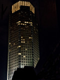 383 Madison Avenue