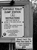 #10 - Funny or Unusual Signs