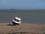 Dungarvan Bay