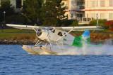 0287   DHC-2  C-FGQZ