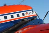 0887  BT-67  C-GAWI