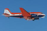 0922  BT-67  C-GAWI