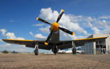 8562  P-51D  CF-VPM