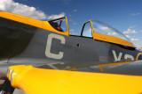 8569  P-51D  CF-VPM