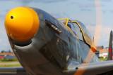 2909  P-51D CF-VPM