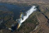 Victoria Falls 2011