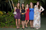 LIS Prom 2012