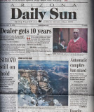 Daily Sun picture of 4207