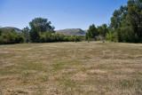 Avon 66  5240  Upper pasture