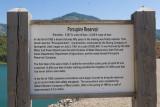 Avon 101  5297  Porcupine Reservoir