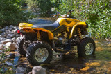 CanAm 1  5360  Sold!