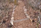 trail 8  5704