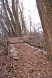 trail 18  5715